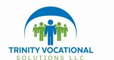 trinity vocational solutions llc