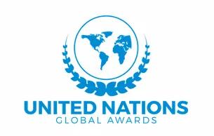 un global awards