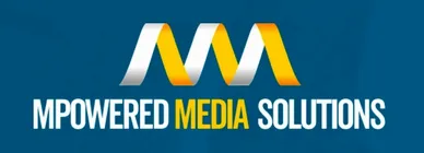 mpowered media solutions